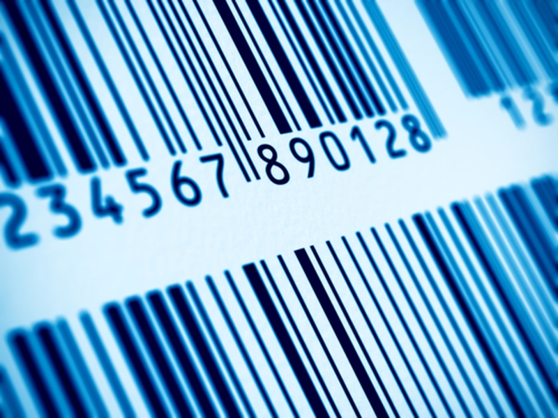 Barcode labeling software is mission-critical and deserving of focus.